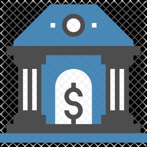 Money Icon clipart.