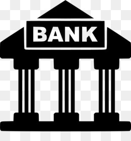 Indian Bank PNG and Indian Bank Transparent Clipart Free.