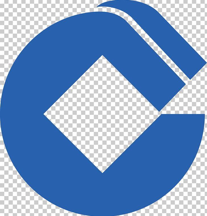 China Construction Bank Logo Icon PNG, Clipart, Area, Bank, Bank.