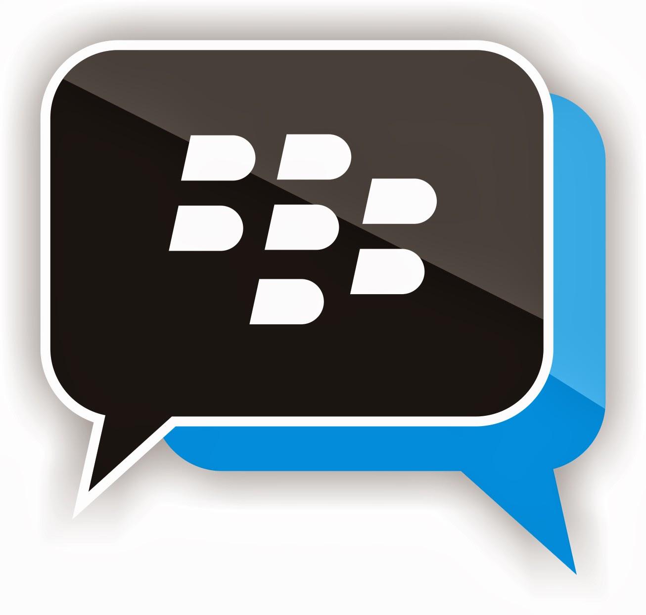 icon bbm logo format cdr download vector logo icon bbm icon.