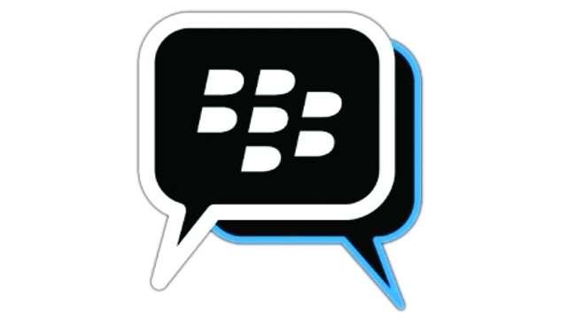 Bbm Logo Vector PNG Transparent Bbm Logo Vector.PNG Images.