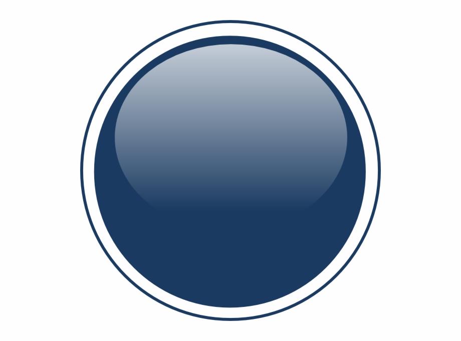 Glossy Home Icon Button Clip Art Button Icon.