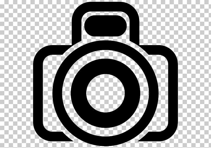 Computer Icons Camera , Camera PNG clipart.