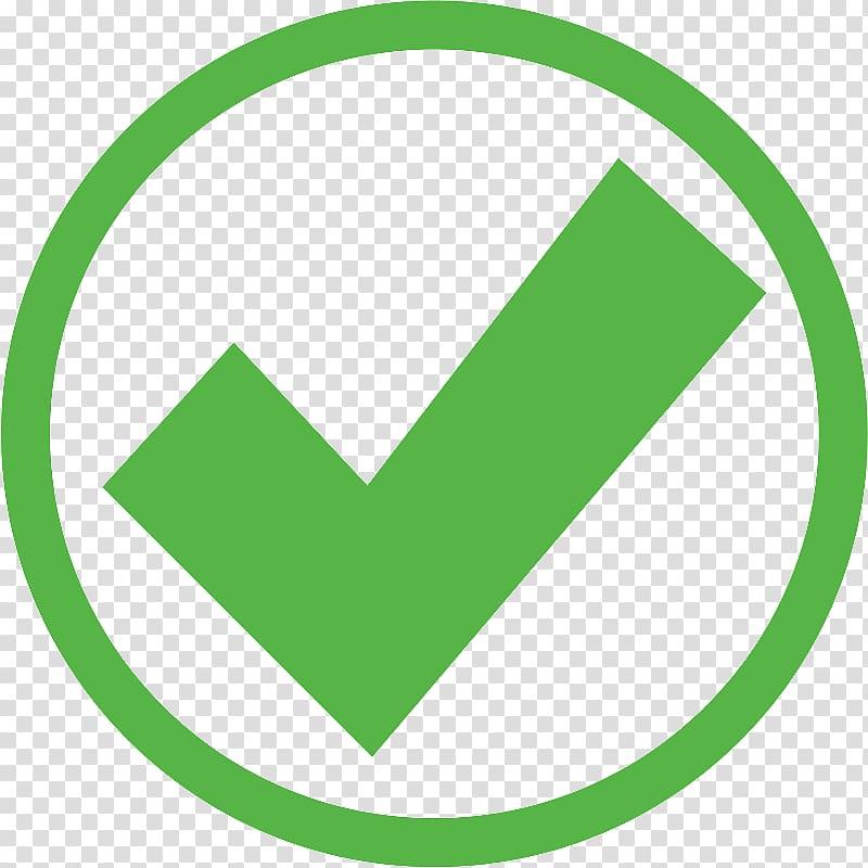 Check icon, Check mark Computer Icons , Blue Check Mark.