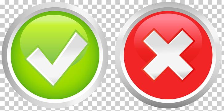 Check mark Icon design Icon, Check Marks Transparent , check.