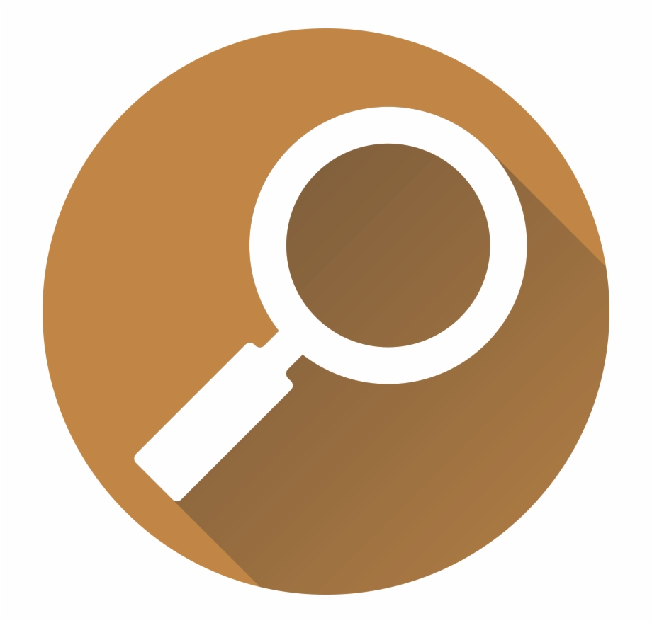 Computer Icons Research Data Cup Circle Png Image.
