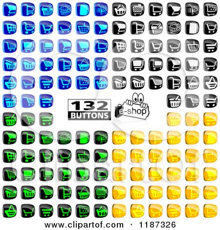 Icon clip art free.