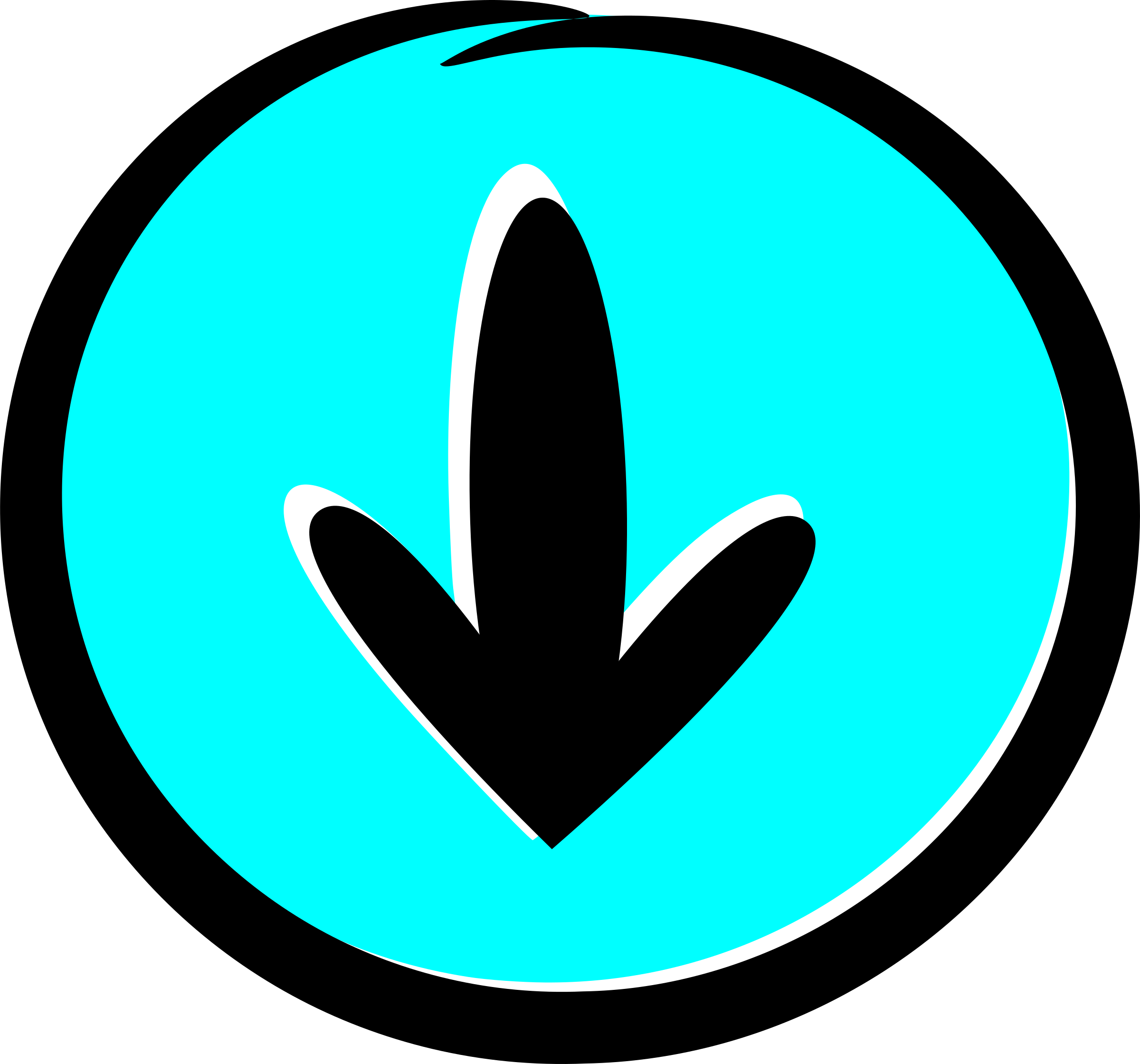 Download Icon Clipart.