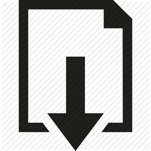 Icon Clipart Download.