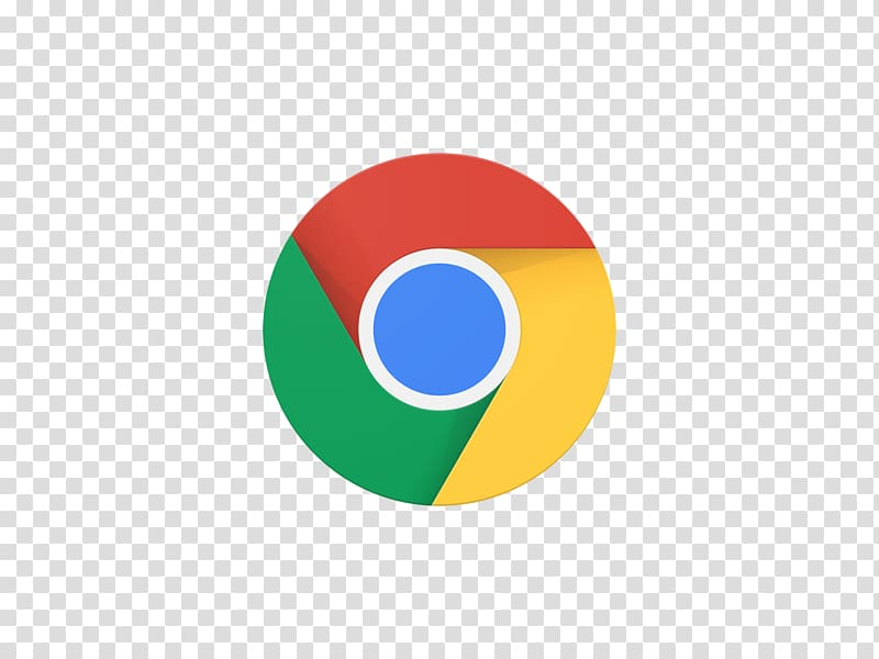 Google Chrome Logo Chromium Chromebook Web browser, chrome.
