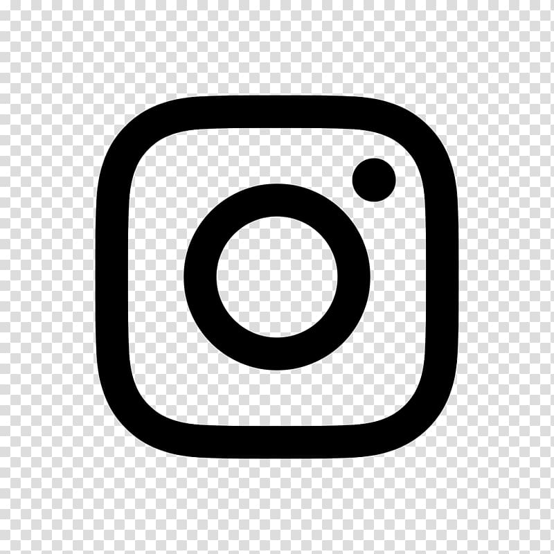 Computer Icons , instagram transparent background PNG.