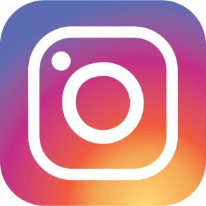 Instagram icon clipart 4 » Clipart Station.