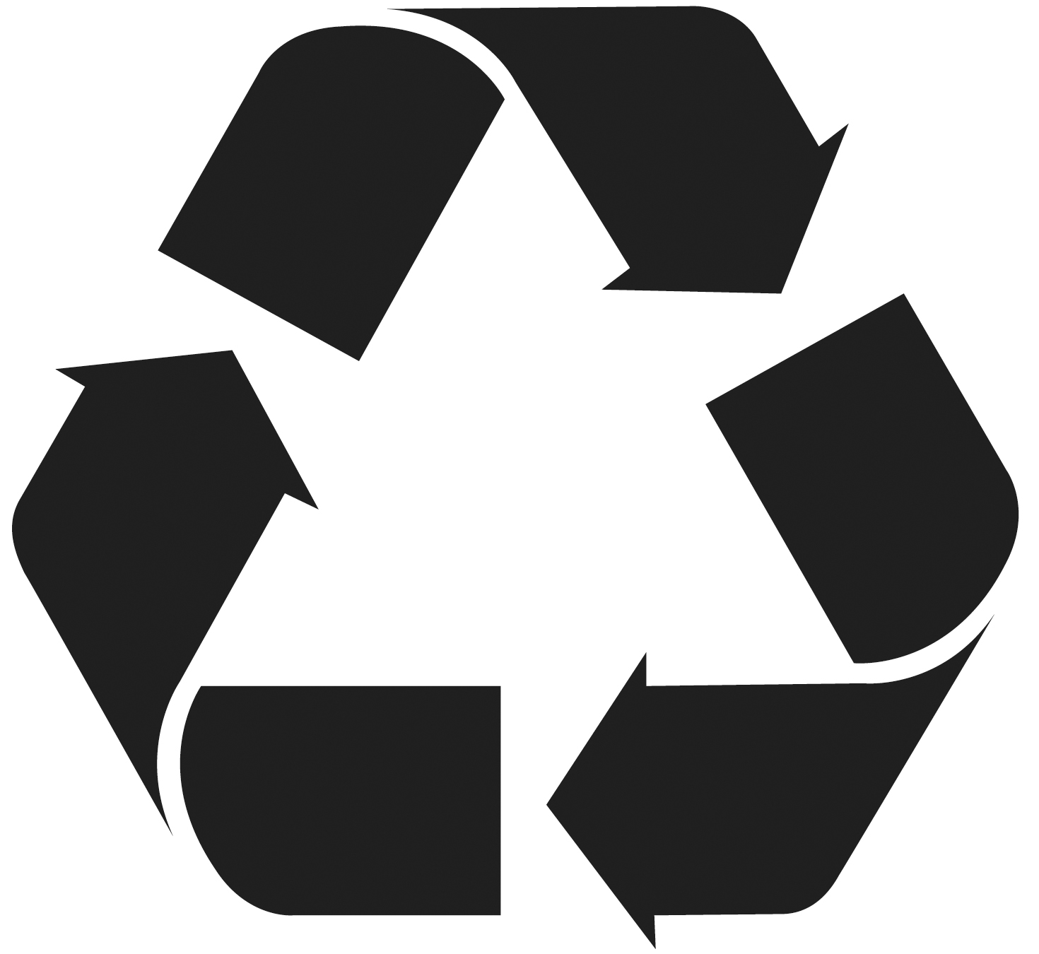 Free Recycle Logo Image, Download Free Clip Art, Free Clip.