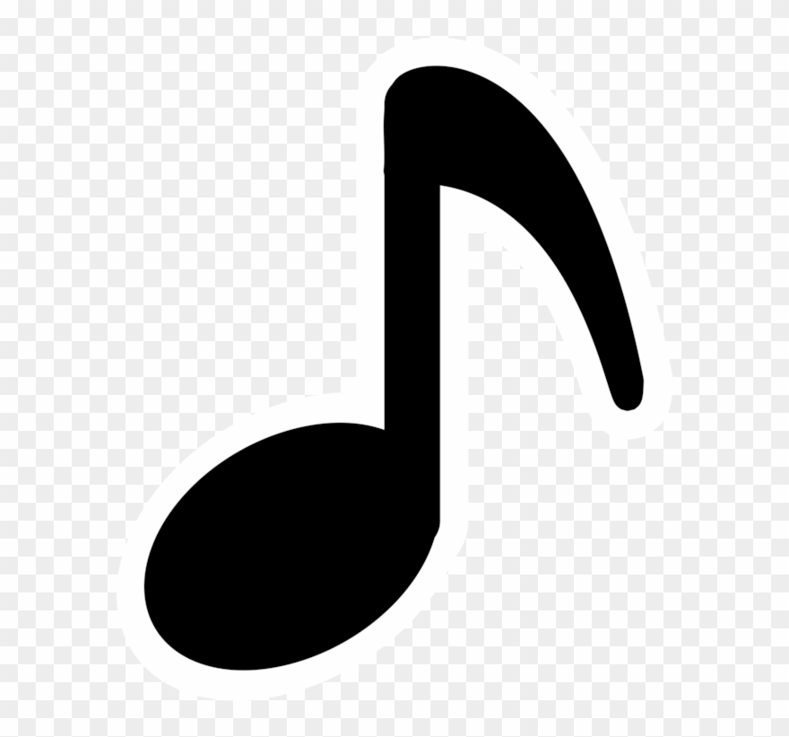 Computer Icons Music Download Musical Theatre.