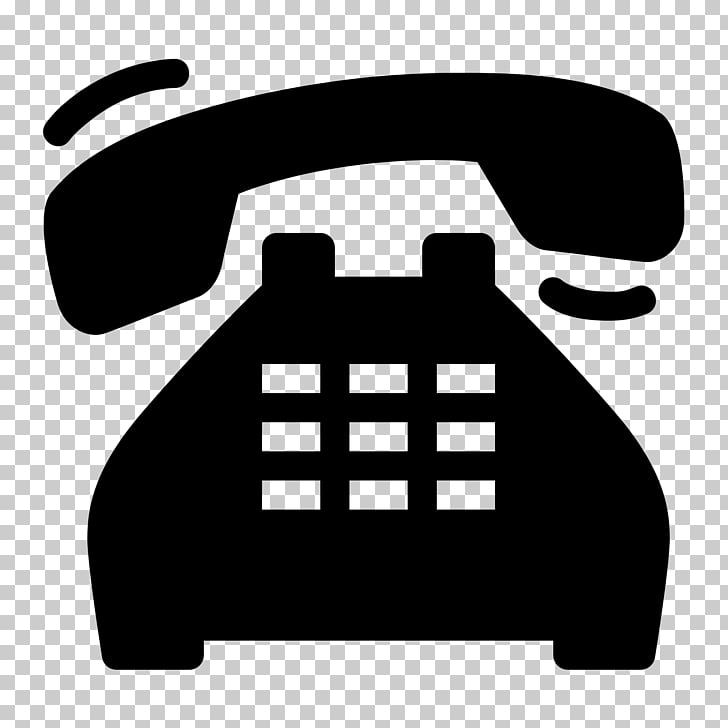 IPhone 4 Telephone call Handset Ringing, phone icon PNG.