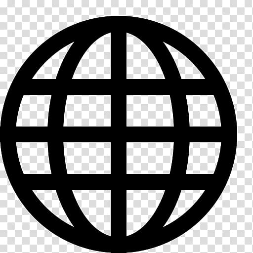 World Computer Icons, world wide web transparent background.
