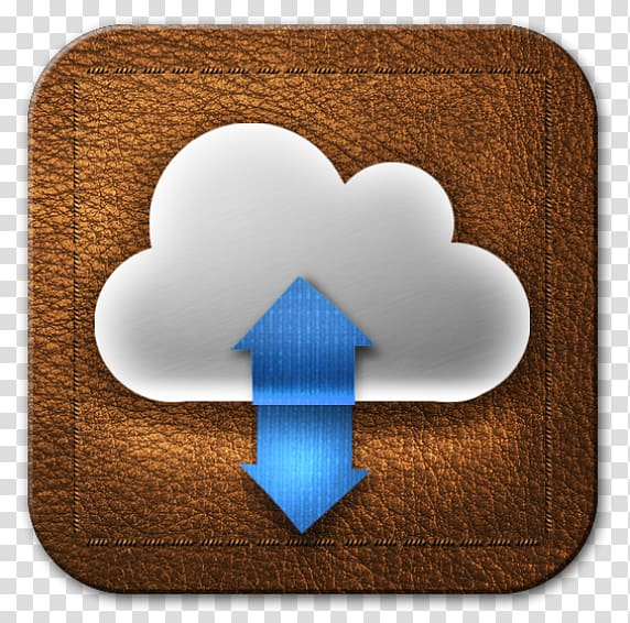 Computer Icons Icon, cloud.ico transparent background PNG.