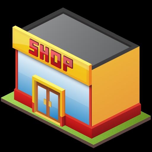 Download Free png Symbol Icon Peta Undangan Tru.