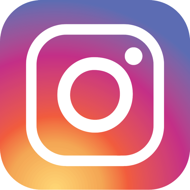 Download Free png Instagram PNG icon, Download PNG image with.