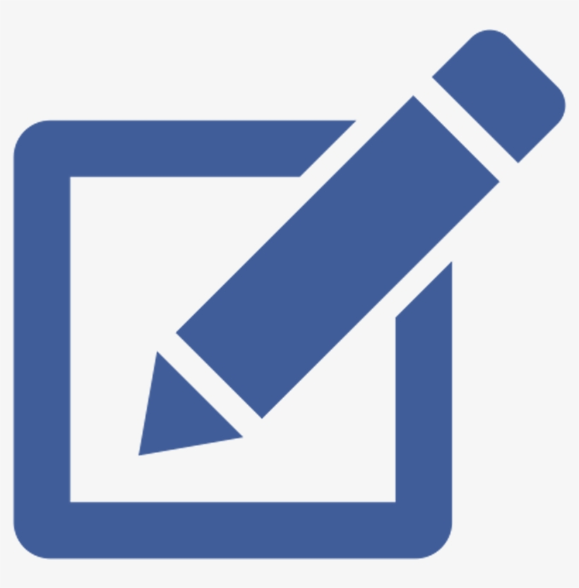 Junior Icon Editor Free Download For Windows.