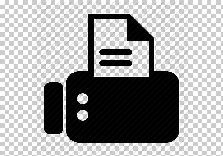 Computer Icons Internet fax , Icon Fax PNG clipart.