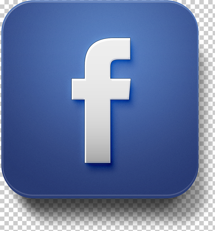 Social media Computer Icons Facebook, Fb Icons , Facebook.