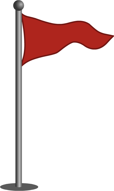 Icon flags clipart clipart images gallery for free download.