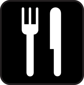 Food clipart icon, Food icon Transparent FREE for download.