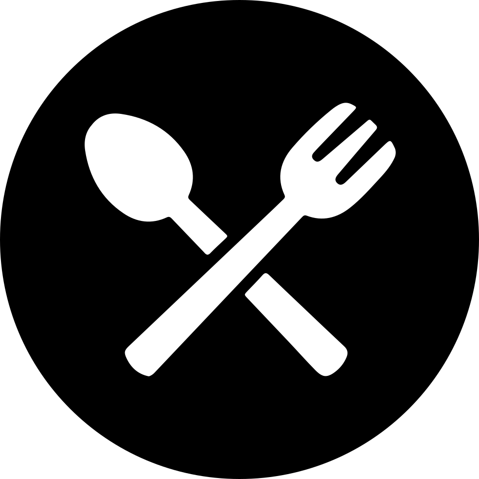 JJSH Food And Beverage Svg Png Icon Free Download (#198974.