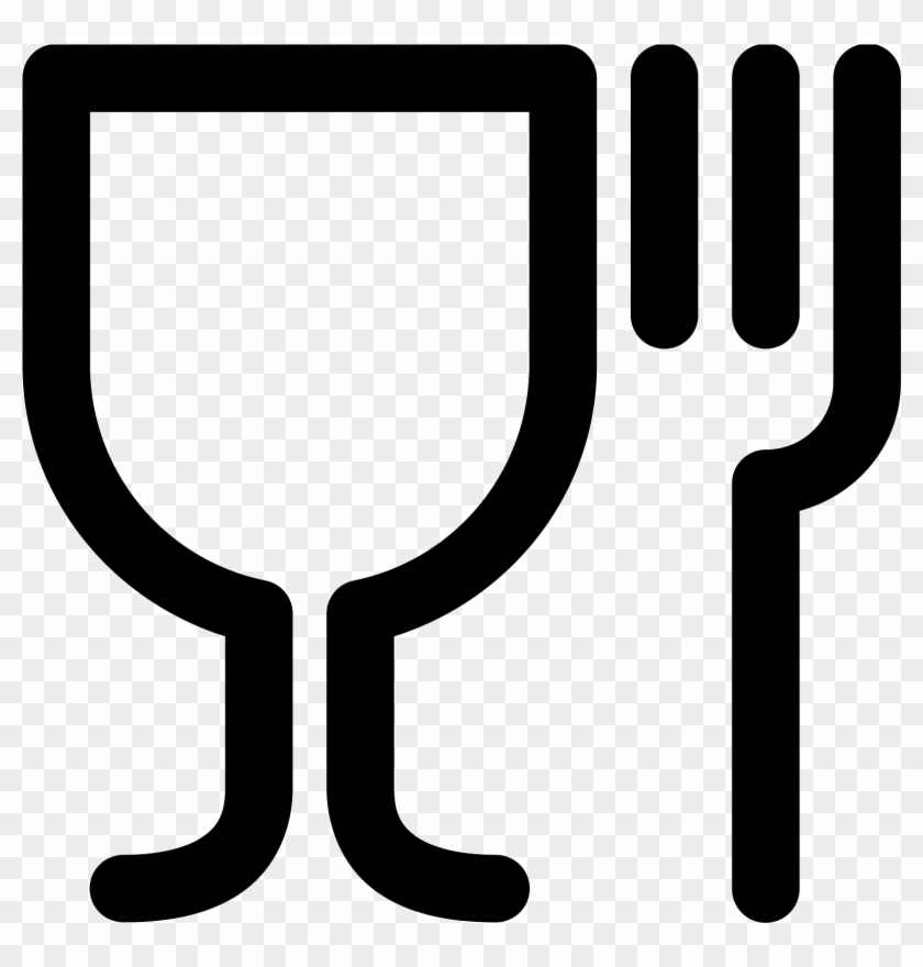 Food Png Icon.