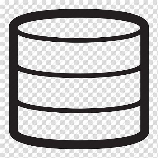 Computer Icons Database Iconfinder, Icon Free Storage.
