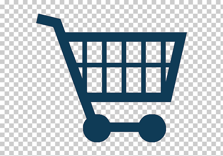 Shopping cart Online shopping iStock Icon, Shopping cart.