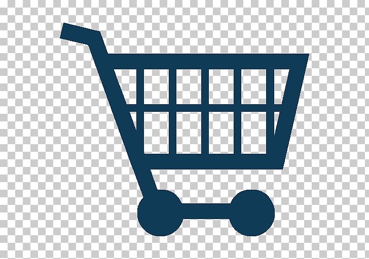 Shopping cart Online shopping iStock Icon, Shopping cart.