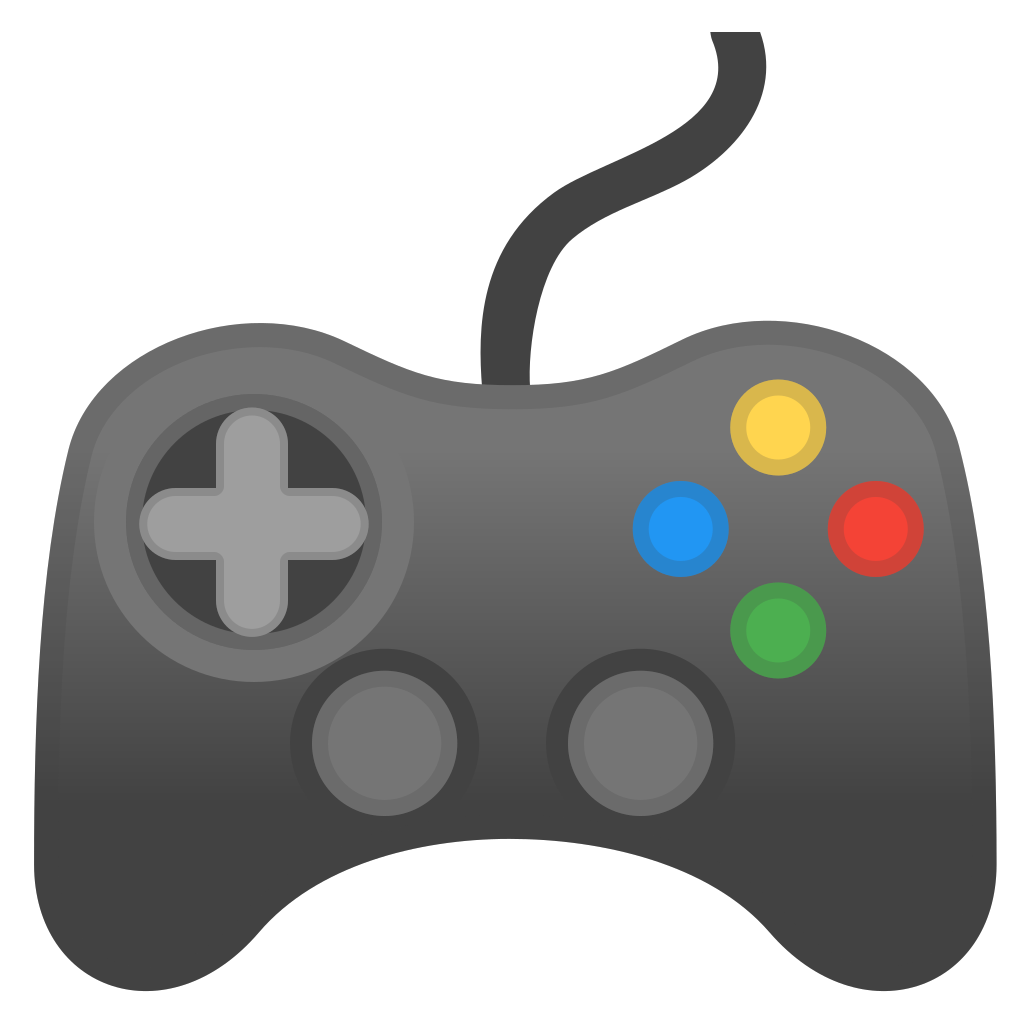 Game Icon Png (+).