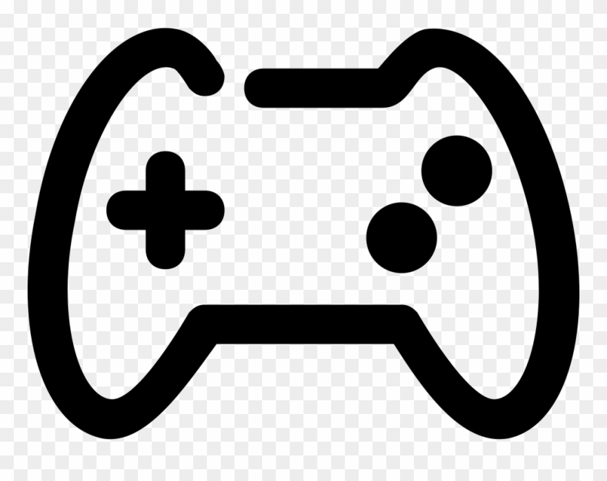 Game Png Icon Free Download Onlinewebfonts Com.