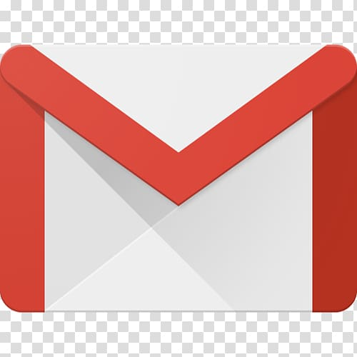 Gmail Google logo Email Computer Icons, gmail transparent.