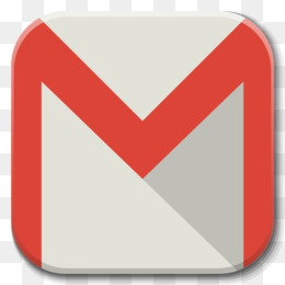 Gmail Computer Icons Email.