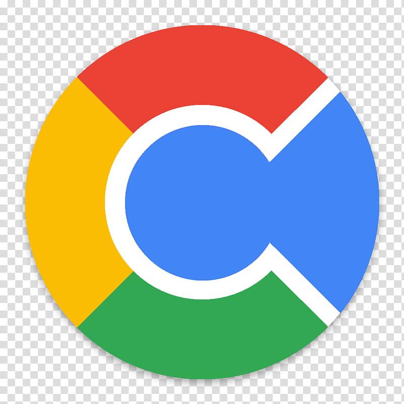 Chrome icon redesign, Chrome, Google logo transparent.