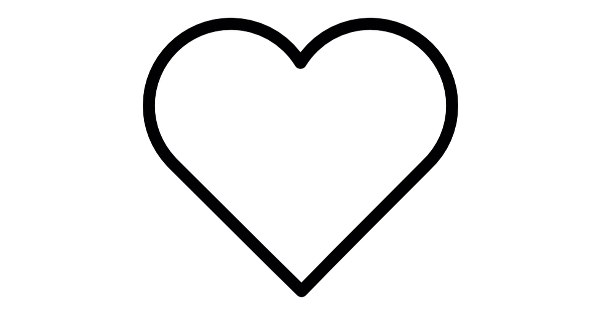 Heart Symbol Computer Icons.