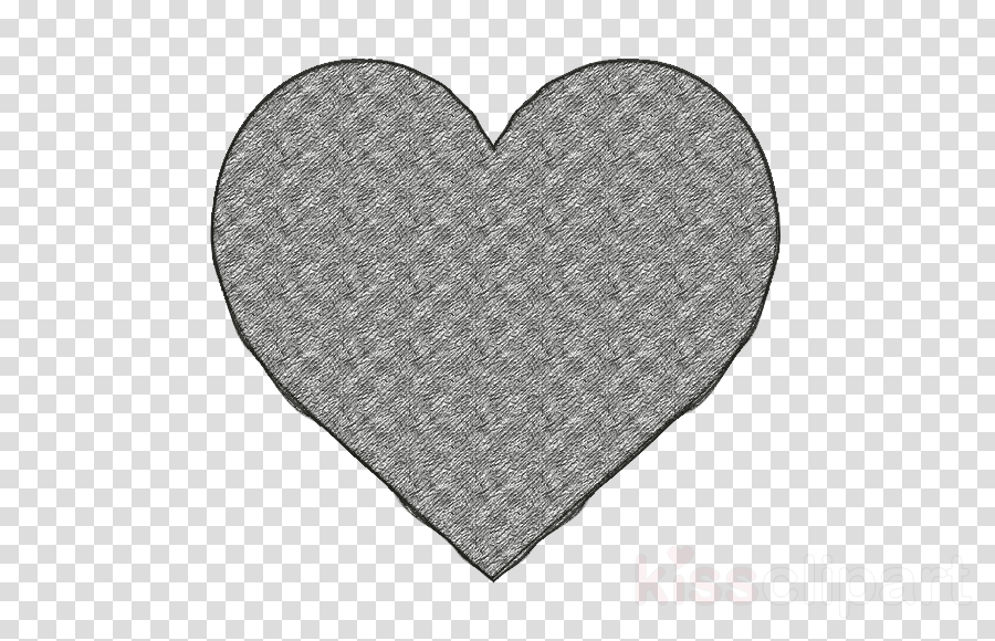 Dislike icon Essential icon Heart icon clipart.