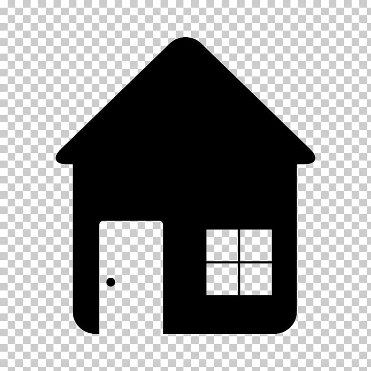 House , House icon, house illustration PNG clipart.