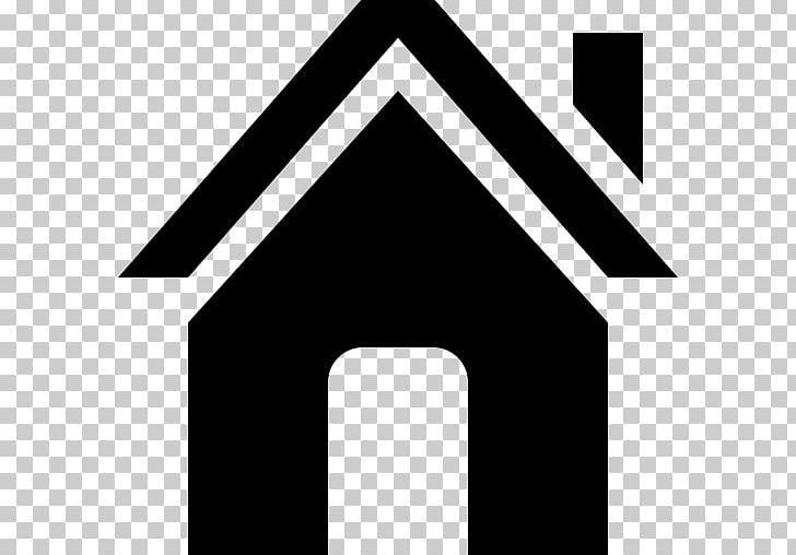 Computer Icons House Icon Design Home PNG, Clipart, Angle.