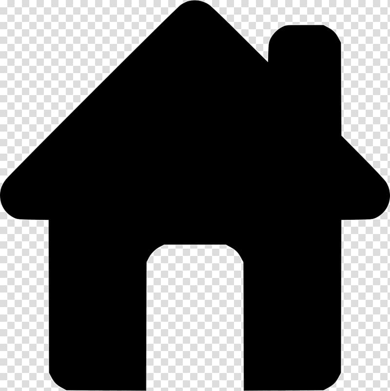 Computer Icons House Home , Home transparent background PNG.