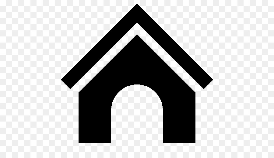 House Icon png download.