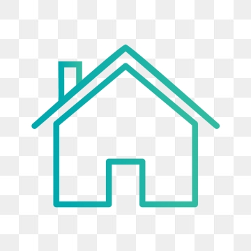 Home Icon PNG Images.