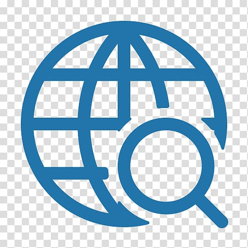 Computer Icons Internet Hyperlink Web browser, world wide.