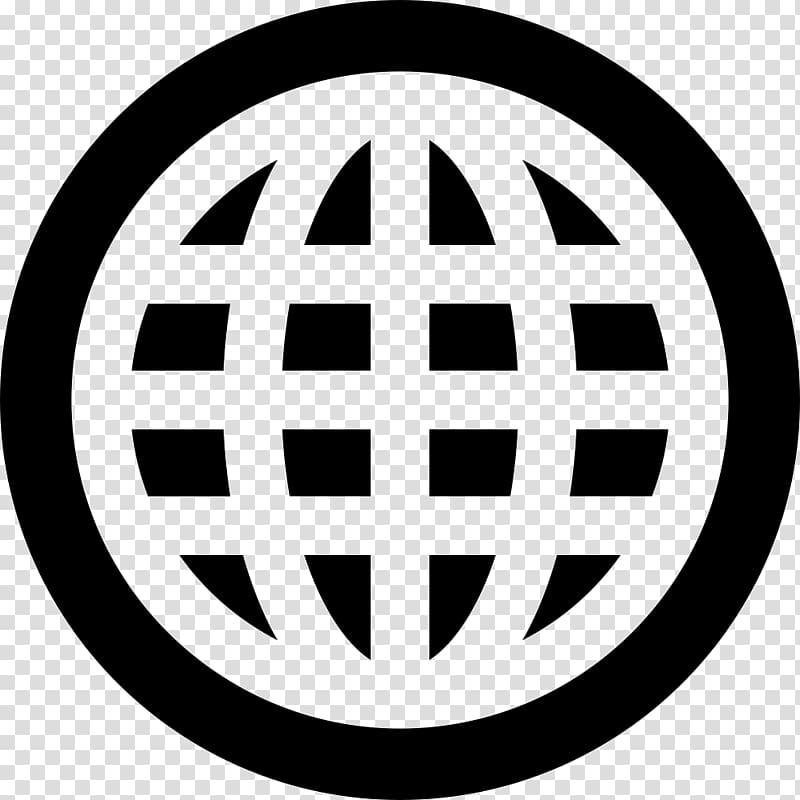 Computer Icons Internet, web smallest font icon line.