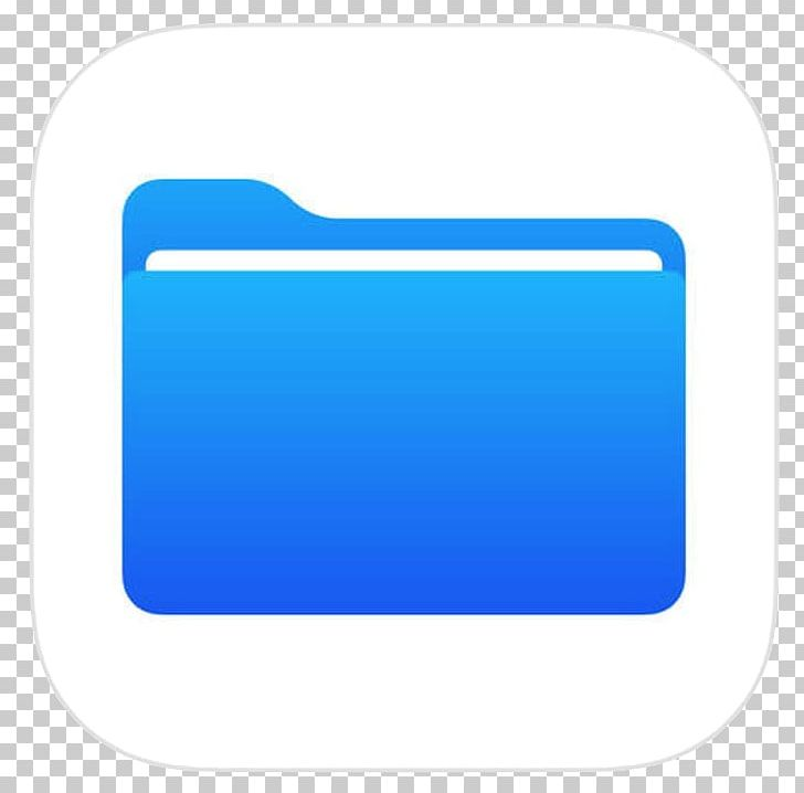 Apple Worldwide Developers Conference IOS 11 App Store PNG.