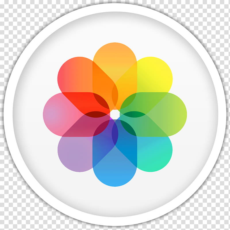 Dots, IOS icon transparent background PNG clipart.