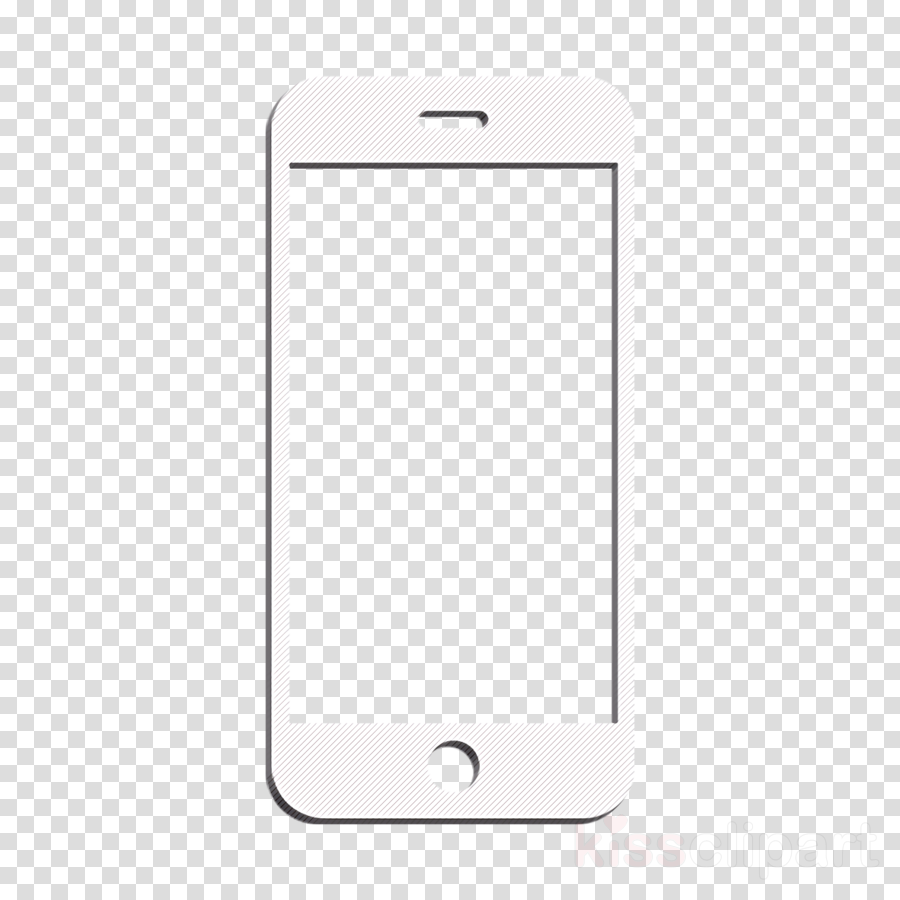 apple icon device icon iphone icon clipart.